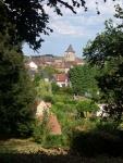 vue-village