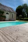 piscine-11