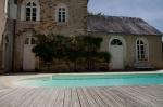piscine-13